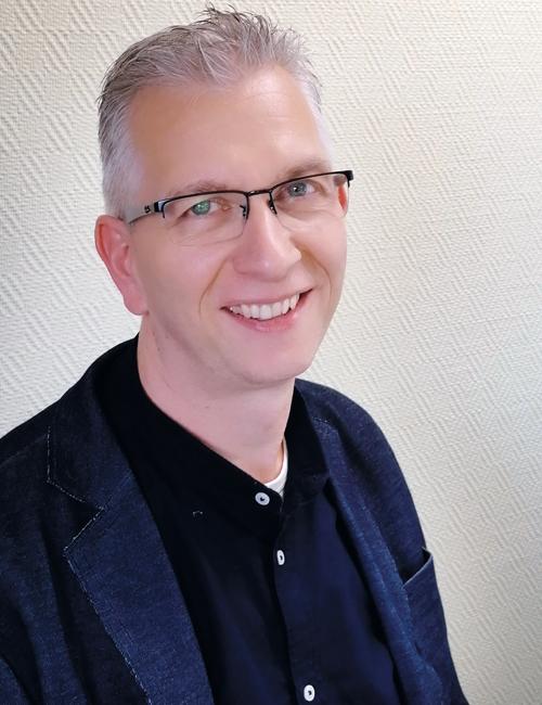Ralf Harms Inh. Jan Harms